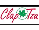 Clap-Tzu-GmbH