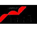 Family-Inada