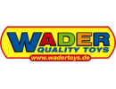 Wader-Quality-Toys