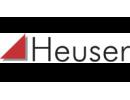 Heuser