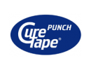 CureTape-Punch