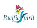 Pacific-Spirit