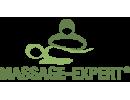 MASSAGE-EXPERT-Massageprodukte