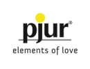 pjur-group