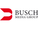 Busch-Media-Group-GmbH-Co-KG