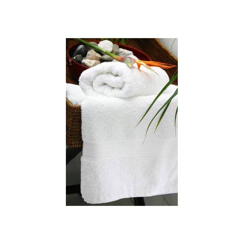 Handtuch 50 x 100 cm 100 baumwolle for Couchtisch 100 x 50