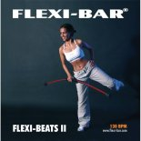 Musik-CD Flexi und Step Beats Vol II, FLEXI-BAR